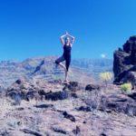 1 Practicando yoga Signos Vitales