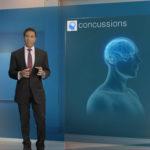 12 Sanjay Gupta hablando de contusiones Signos Vitales
