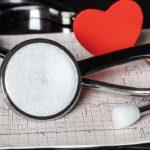 Estetoscopio con electrocardiograma - El Doctor en Casa