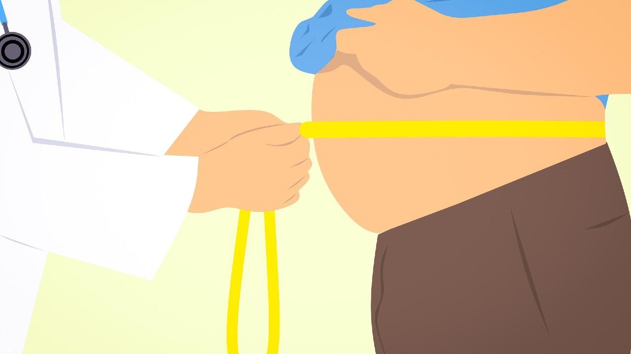 La obesidad podría afectar a la vacuna contra Covid-19