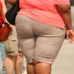 Mujeres con sobrepeso - El Doctor en Casa