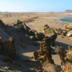 Desierto del Namib 2