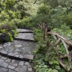 Parques y jardines Central Park ©Shutterstock