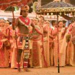 Sri Lanka 4