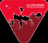 Mars Perseverance Rover - Modelo en 3D