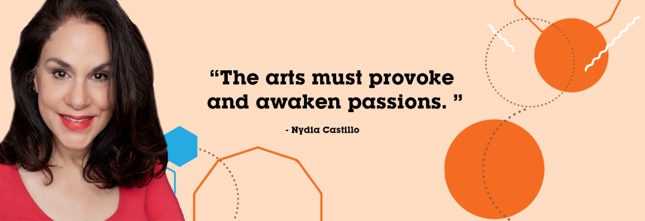 cyf_nydia-castillo-carousel