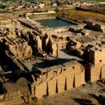Egipto desde el aire 2