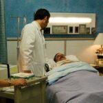 Diagnóstico desconocido - Cambio de Muerte