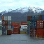 Cambio Ambiental - Tierra del Fuego 1