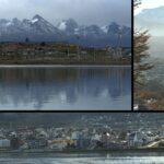 Cambio Ambiental - Tierra del Fuego 2