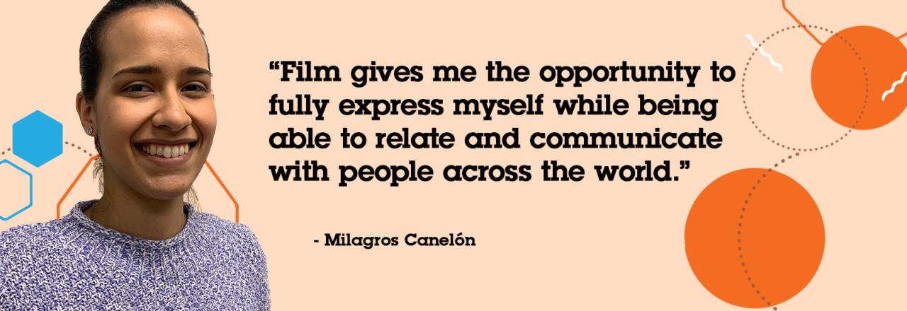 cyf_milagros-canelon-carousel